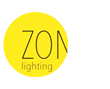 Zonca Lighting